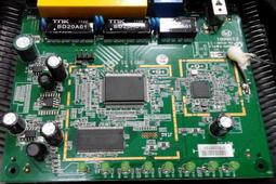 asus d-link sapido 無線 分享器 恢復原廠軔體 解磚 資料尚未完善前 一律200元 其它廠牌也可試試