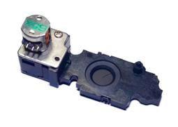2627 調整光圈 Arduino 快門 電磁鐵 相機快門 步進馬達 兩相四線 微型電磁鐵 旋轉電磁鐵 光圈