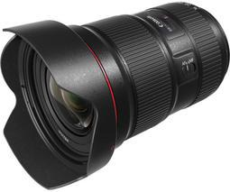 九晴天 租鏡頭 租相機 出租∼Canon EF 16-35mm F2.8L USM III