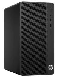 網樂購含稅 2YD07PA HP 280 G3 微型直立Win10Pro 280G3MT/I5-6500/4G/1TB