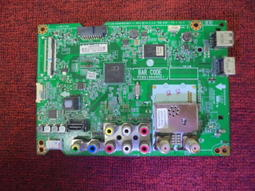 50吋LED液晶電視 主機板 EAX65359106 ( LG 50LB5610 ) 拆機良品