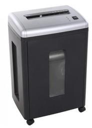 *網網3C*EURO  JP-820  歐元EURO JP-820超靜音碎紙機 德國製 **超低價格**