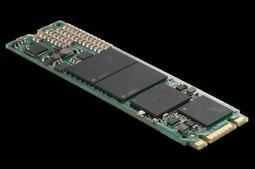 1100 展示 美光 512GB/512G SSD M.2 NGFF 非128G/240G/256G/480G
