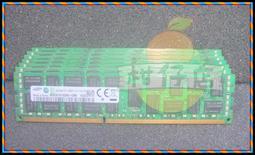 含稅 三星 ECC REG 8GB PC3-14900R DDR3 1866 8G 小江~柑仔店