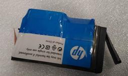 【歡迎 賣場多項合併寄件】【全新/出清】HP 原廠墨水匣 564 黑色墨水匣(已過期) C9352A原廠彩色墨水匣(已過