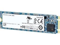 Z400S 全新庫存 閃迪 128GB/128G SSD M.2 NGFF 非64G/256G/120G/240G