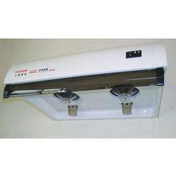 【上豪】渦輪吸力強抽油煙機 / 排油煙機 / 除油煙機 VE-358/VE358 (70cm or 80cm) 台灣製造