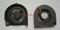 全新適用 惠普 HP Compaq Presario G50 G60 G70 CPU風扇 筆記型風扇 筆電風扇 散熱器 NB風扇 FAN AMD機種專用