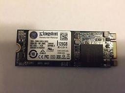 展示 金士頓 S3 128GB/128G SSD M.2 NGFF 非64G/256G/120G/240/60G