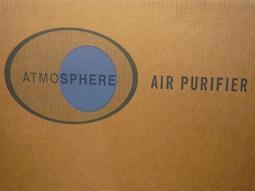 *優惠購youneedgo*~安麗目錄35,安麗空氣清淨機HEPA濾網4350~活性碳氣味濾網2880
