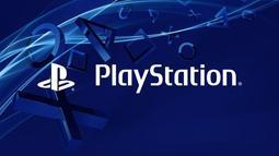 全省 高價 快速 收購 全新 二手 PS4 PSVR 手把 遊戲主機 遊戲片 playstation 周邊