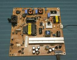 LG 42LB5610/42LB5800電源板 EAX65423701(2.0)電源板 LGP3942-14PL1電源板