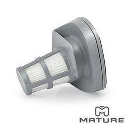 MATURE美萃 直立式無線吸塵器 專用濾心 (18.0V 18.5V 29.6V 三款通用)