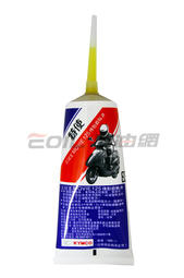 【易油網】KYMCO 光陽 原廠 特使 180cc 齒輪油 80w90 80w90 機車齒輪箱 油品