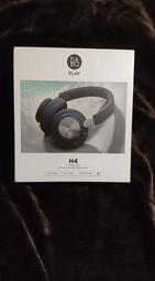 B&O PLAY H4 無線藍芽耳機 xm3 nc700 可參考