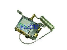 【ATWB-3064電冰箱溫度調整器】-----日立冰箱專用