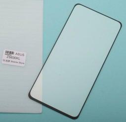 ASUS Zenfone 6 6.3吋 I01WD 華碩 ZS630KL 9H鋼化玻璃膜 螢幕保護貼