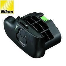 *兆華國際*Nikon BL-5 BL5 原廠電池蓋 適用 MB-D12 MB-D17 MB-D18 垂直手把 含稅價