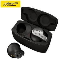 東京快遞耳機館 開封門市 Jabra Elite 65t 真無線藍牙耳機 另有Mavin Air