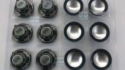 [大廠音質優] 全新好聲音 JBL 哈曼卡頓 harman kardon 1.5吋 喇叭單體 發燒 全頻喇叭 單體 小喇