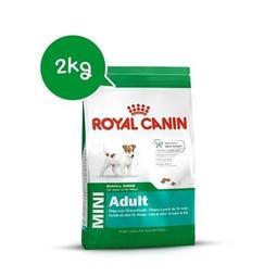 法國皇家 PR27 小型成犬 2kg【超取限重5kg】