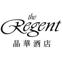 [網拍最便宜]臺北晶華酒店柏麗廳 平日午餐晚餐券 雙人券 至2018/12/30