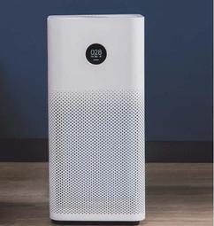 小米空氣淨化器2S 小米 空氣淨化器2S 小米空氣 清淨機2S OLED 螢幕 PM2.5 含濾心