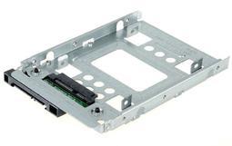 HP 654540-001 ssd 支架 2.5吋轉3.5吋 適用 Z640 Z840 Z800 Z620 Z600