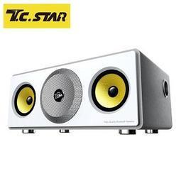 TCSTAR 4吋重低音單體多功能藍牙喇叭 TCS3000