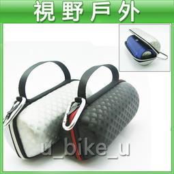 JBL charge2 藍芽 喇叭 手提包 收納包 音響包 保護盒 鑽石紋 JBL音響 charge 2 防撞 防震殼