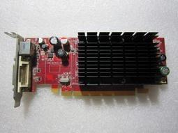 (看說明,先聯絡,勿先下標)賣APPLE Mac G4 G5 Radeon HD2400XT Pro 256MB 顯示卡