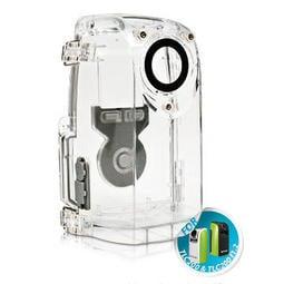 【子震科技】羅 Brinno ATH110 TLC200 戶外 防水盒 縮時攝影機專用 尾牙 春酒 禮品 首選