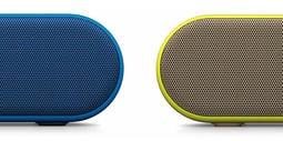 【越點音響】SONY SRS-XB2 藍芽喇叭