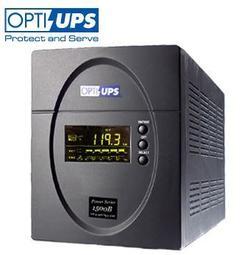 含稅送象印保溫杯 OPTI-UPS 強效型在線互動式 PS1500B不斷電系統 請註明要110V 220V