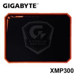 鼠墊-- GP-XMP300 技嘉 GIGABYTE XMP300 GAMING MOUSE PAD 滑鼠墊