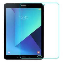 【高透光】三星 Tab S3 9.7 亮面 防刮 螢幕保護貼 高清膜 保護膜 貼膜 保貼 T820