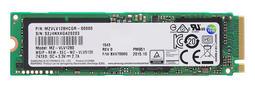 三星 PM951 SM951 128GB/128G SSD M.2 NVME PCIE 非 256G/240G/512G