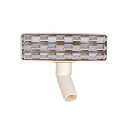 HITACHI 日立 吸塵器 專用 棉被 吸頭 G52 $349