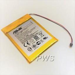 ☆【全新 ASUS 華碩 C11P1421 原廠電池】☆ T300 CHI T100H 鍵盤 底座 電池