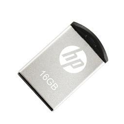 北車 HP 惠普 v222w 16GB 16G USB2.0 迷你 金屬 USB 2.0 隨身碟