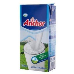 【烘焙百貨】安佳紐西蘭保久乳 / 牛奶