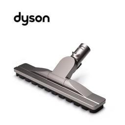 *錦達*『英國Dyson木質地板吸頭』公司貨 適用機型 Dyson全系列吸塵器