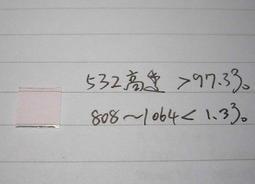 532nm高透-紅外濾光片 過濾808nm 1064nm紅外光 用於雷射功率計
