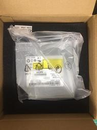 @淡水無國界@ 超便宜DVD!! 聯想 Lenovo 筆電 DVD光碟機 內接式 光碟機 全新盒裝 CD 筆記型電腦專用