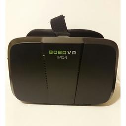 看片神器 Z2 3D BOBO VR 虛擬實境眼鏡黑色款驚喜價:65,~~htc samsung三星