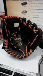MIZUNO 兒童棒球手套1200元特價中-最前是WW