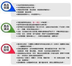 【新莊信源】【尚朋堂電烤箱-專用烤盤】SO-328專用
