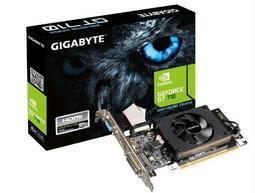【酷3C】GIGABYTE 技嘉 GV-N710D3-2GL 顯示卡