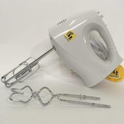 【蘋果派電器】鍋寶手提式攪拌器 HA-2508 / HA2508 手持打蛋器 攪拌機 打蛋機 烘培機