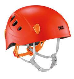 [拔山攀登]PETZL PICCHU 兒童運動頭盔A49CG